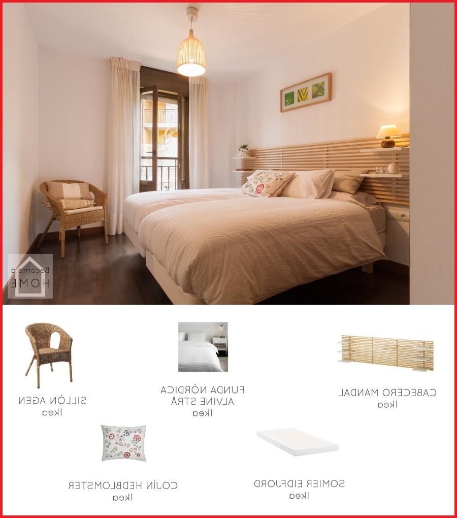 Sillon Dormitorio Ikea H9d9 Sillas De Dormitorio Ikea Proyecto InspiraciN Decorar Con