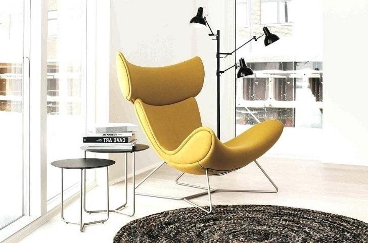 Sillon Dormitorio Ikea Ipdd Sillones Para Dormitorios Baratos Sillon Dormitorio Habitacion