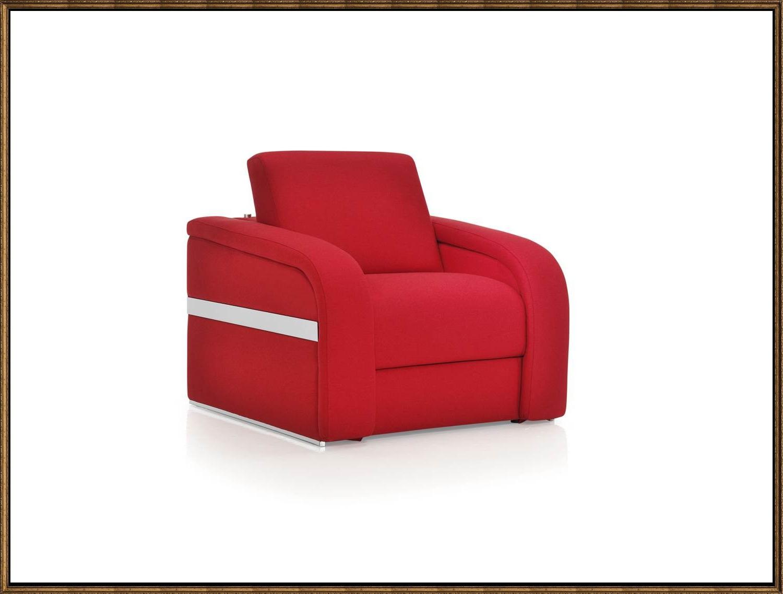 Sillon Dormitorio Ikea O2d5 Ikea butacas Y Sillones Sillas Y Sillones Ikea Sillas Para