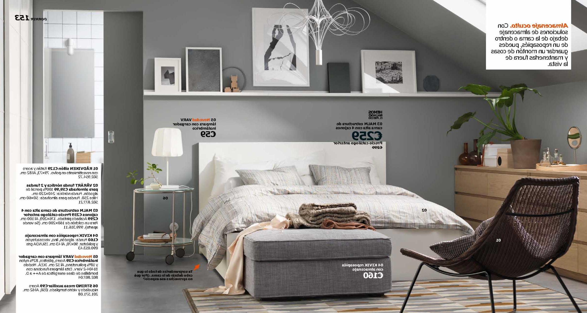 Sillon Dormitorio Ikea Tqd3 Ikea Sillon Nios Amazing butacas Dormitorio Baratas Para