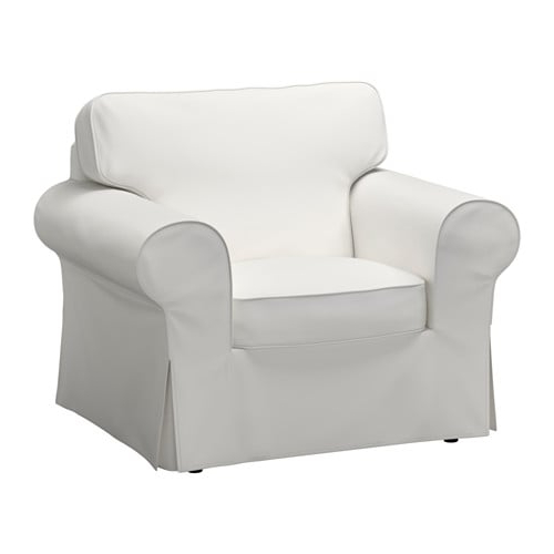 Sillon Dormitorio Ikea X8d1 Ektorp Sillà N Vittaryd Blanco Ikea