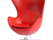 Sillon Egg S1du Sillon Egg Chair De Arne Jacobsen Mueblespacio