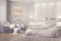 Sillon Habitacion 0gdr Sillon Habitacion Encantador Ideas Para Decorar Habitacion