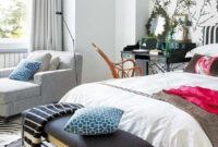 Sillon Habitacion 9fdy Cà Mo Elegir sofà S Y Sillones Para El Dormitorio Decorando Con Telas
