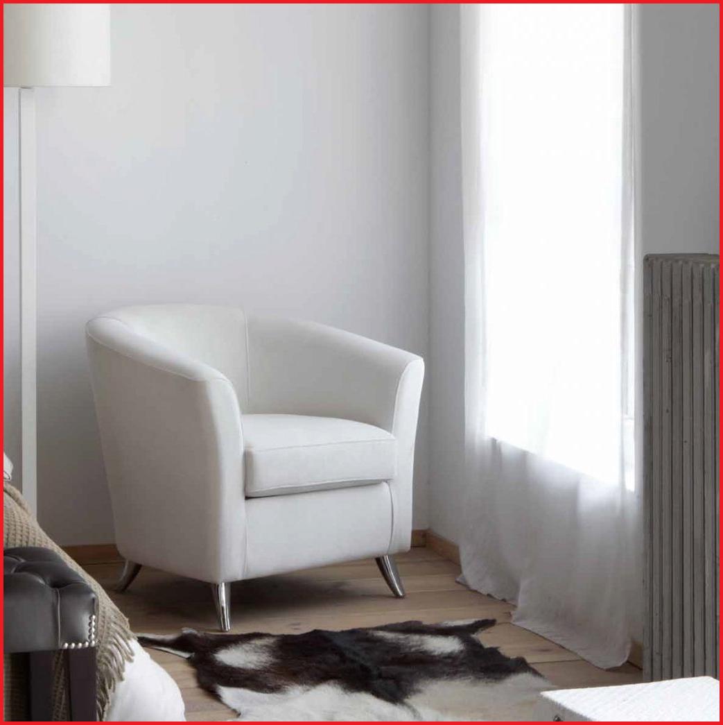 Sillon Habitacion 9fdy Sillones Para Habitaciones Juveniles Sillon Para Dormitorio