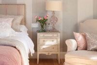 Sillon Habitacion Q5df Cà Mo Elegir sofà S Y Sillones Para El Dormitorio Decorando Con Telas