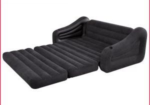 Sillon Hinchable Carrefour 3ldq sofa Cama Hinchable sofa Cama Hinchable sofà S à Nico De sofa