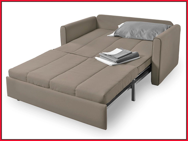 Sillon Hinchable Carrefour J7do sofa Cama Hinchable Carrefour Colchon Hinchable sofa Cama