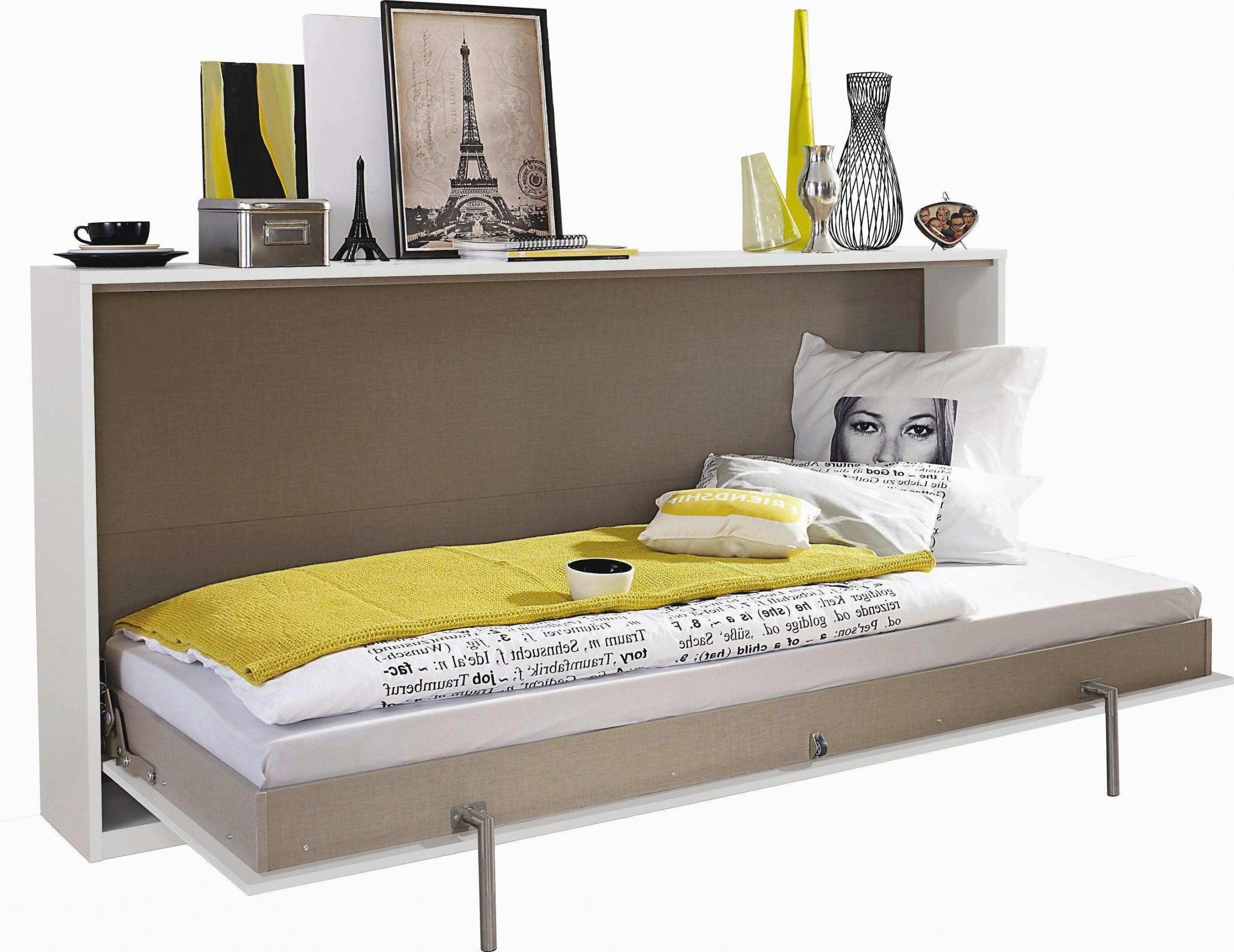 Sillon Hinchable Carrefour Q0d4 sofa Hinchable Carrefour Nuevo Table A Langer Avec Baignoire