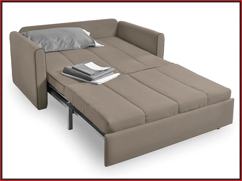 Sillon Hinchable Carrefour S5d8 Carrefour Cama Hinchable sofà S ŠNico De sofa Hinchable