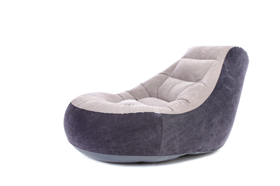 Sillon Hinchable Carrefour S5d8 Muebles Hinchables Para Tu Casa De Verano