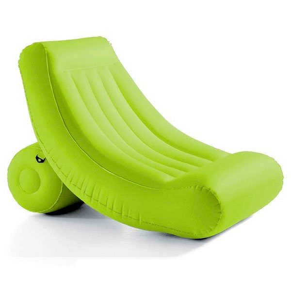 Sillon Hinchable Carrefour Tqd3 sofa Cama Estiloso sofa Hinchable sofà Hinchable Trimtonetan