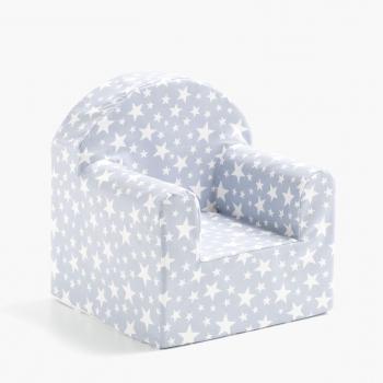 Sillon Infantil Espuma X8d1 Muebles Auxiliares Y Decoracià N Para Bebà S Sillà N De Bebà Carrefour