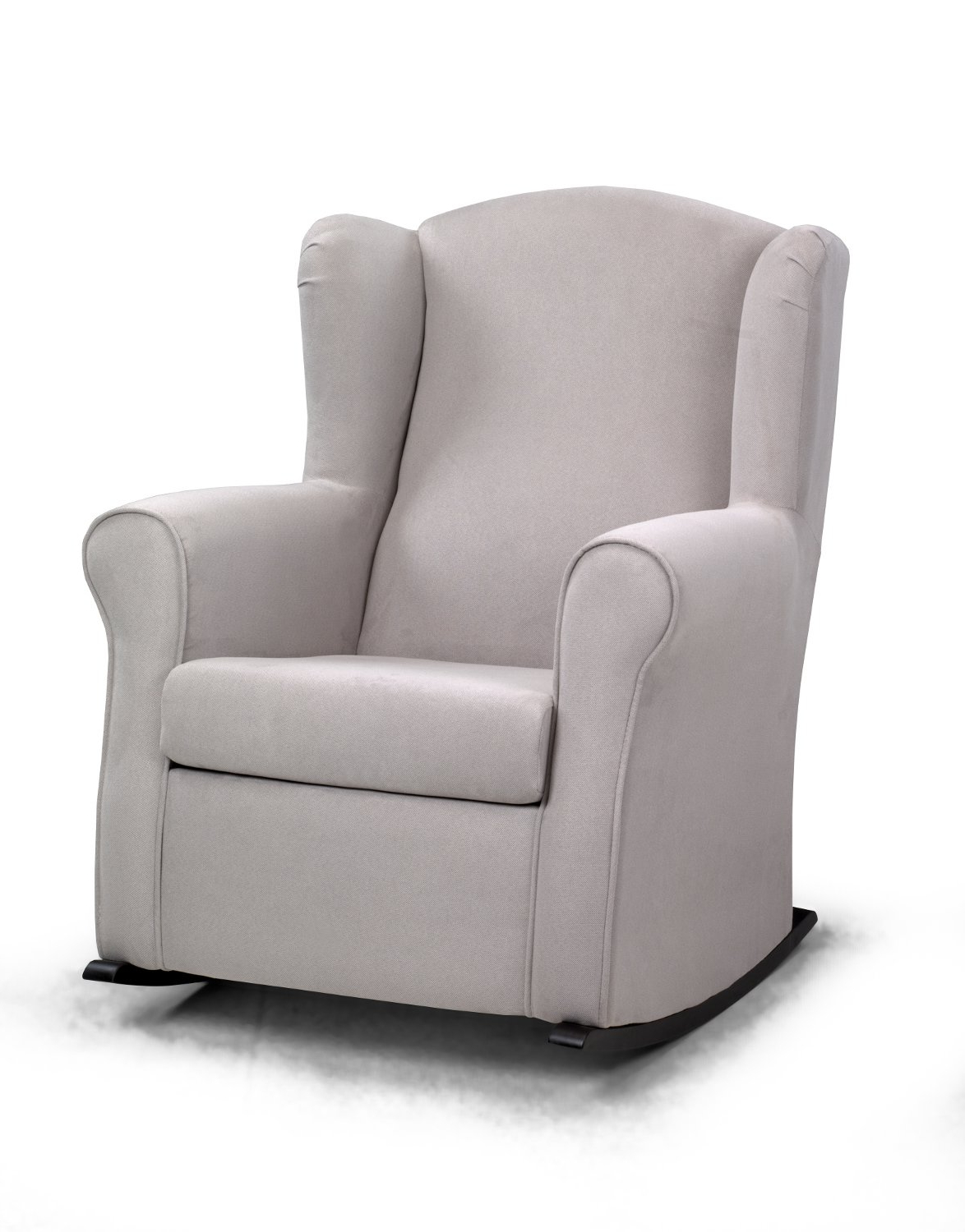 Sillon Lactancia Conforama Zwd9 Sillà N Mecedora Apple Conforama