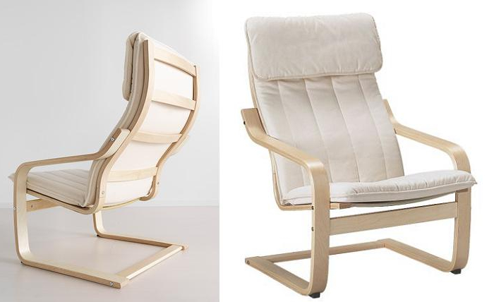 Sillon Lactancia Ikea Fmdf Sillà N De Lactancia Ikea Para Amamantar A Tu Bebà Mueblesueco