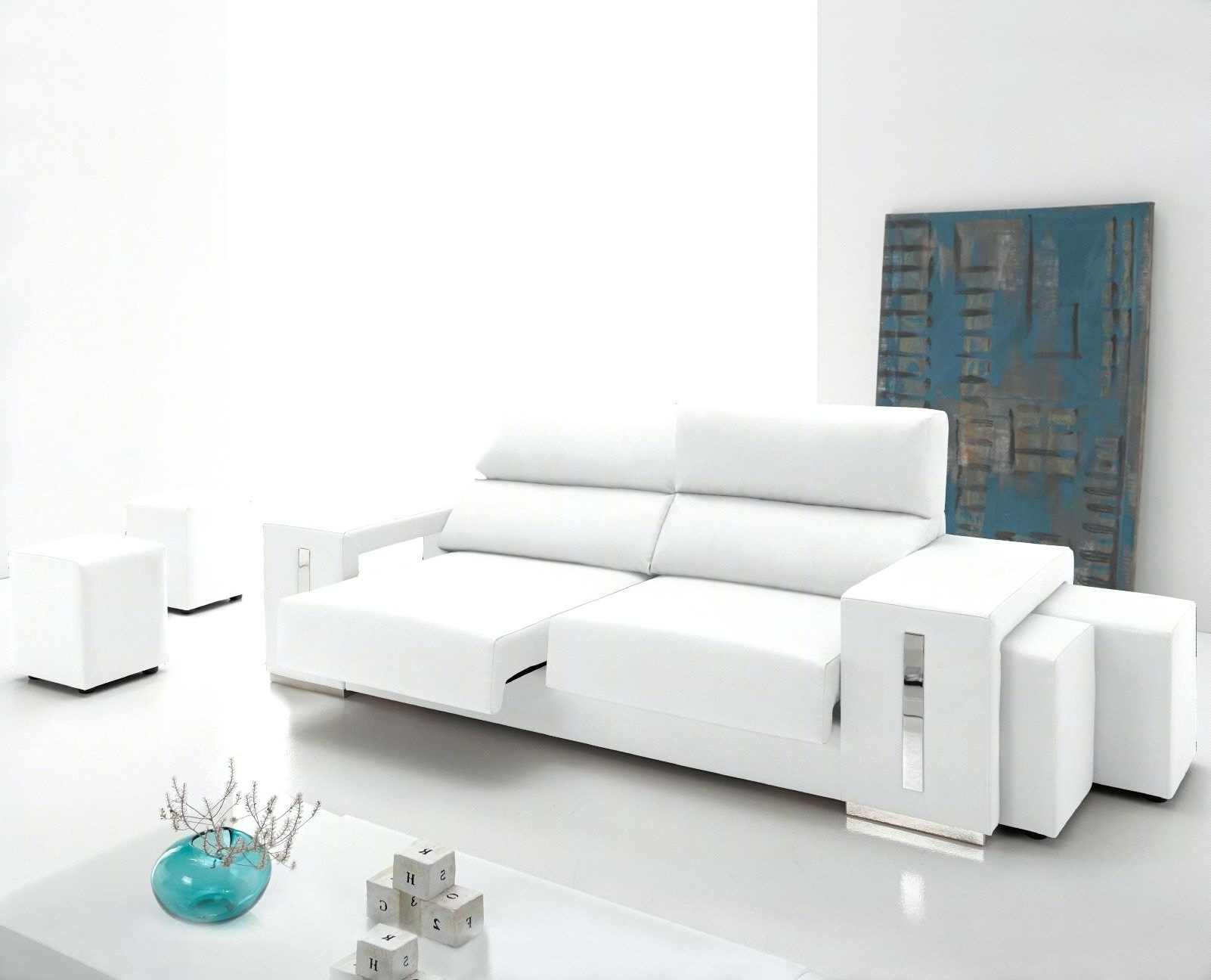 Sillon Levantapersonas Conforama Gdd0 sofas Relax Zoom De sofa Cooper De Losbu Fabricantes sofas Relax
