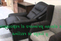 Sillon Levantapersonas Conforama H9d9 Sillon Relax Electrico Levanta Personas Youtube