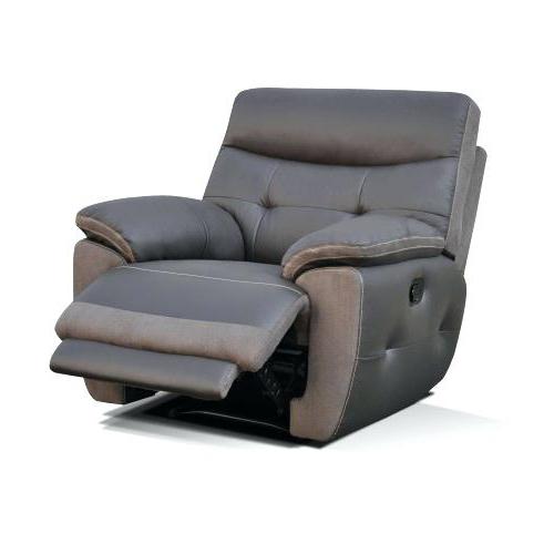 Sillon Levantapersonas Conforama Ipdd Sillon Relax El Corte Ingles Fundas De Sillones En sofa Electrico