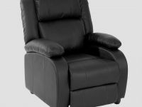 Sillon Levantapersonas Conforama J7do Sillones Levantapersonas Bello Sillon Masaje Conforama Planificaci N