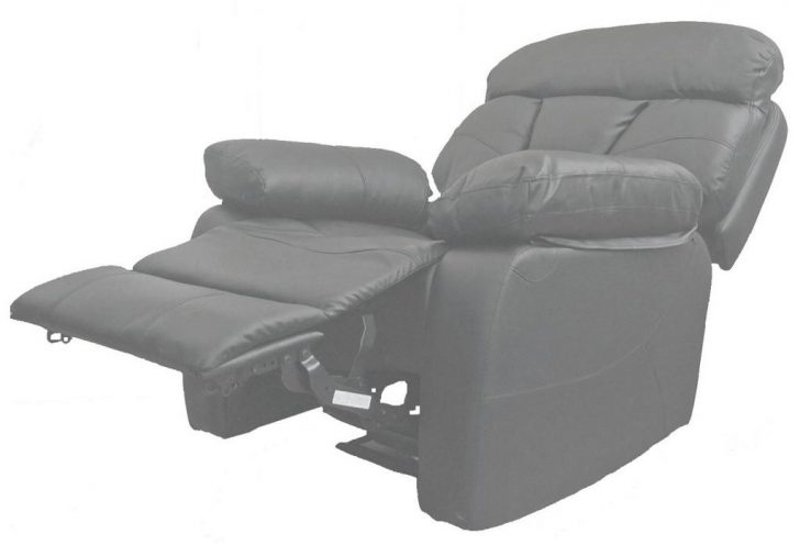 Sillon Levantapersonas Conforama Thdr Sillon Relax Electrico Conforama Ideas De Decoracià N
