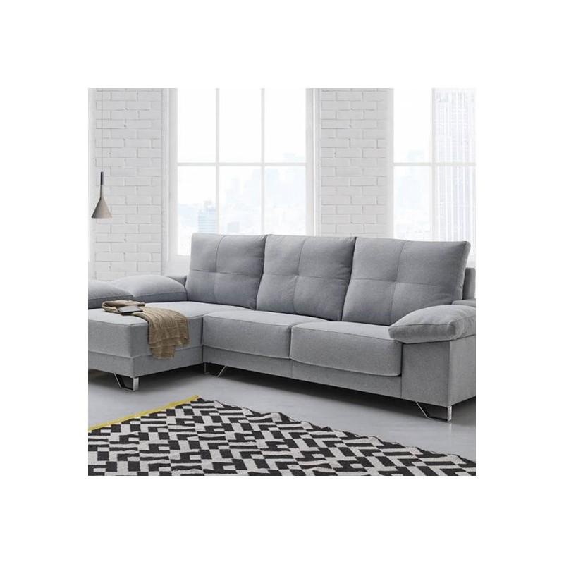 Sillon Moderno Dddy sofà S Y Sillones Modernos 27