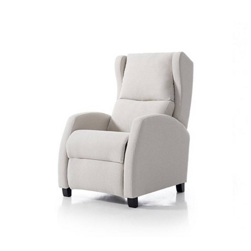 Sillon Moderno Fmdf Sillà N Relax Manual Moderno D 26 Dumbo