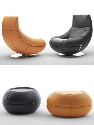 Sillon Moderno Kvdd Sillones Modernos Furniture Sillones Modernos Sillones
