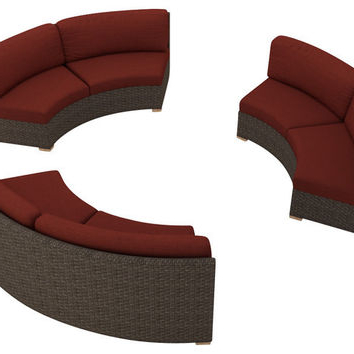 Sillon Niña 0gdr Best Furniture Sectionals Products On Wanelo