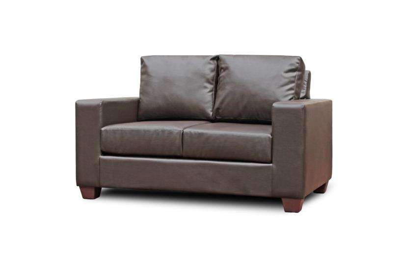 Sillon Niña 3id6 Domestic Furniture Pl Furniture