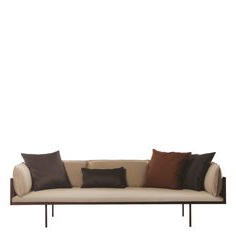 Sillon Niña D0dg 401 Best Seating Images On Pinterest In 2018 Arredamento Product