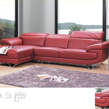 Sillon Niña Dddy Best Furniture Sectionals Products On Wanelo