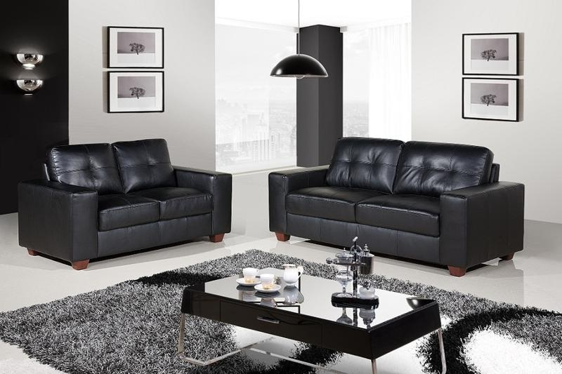 Sillon Niña Drdp Domestic Furniture Pl Furniture