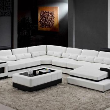 Sillon Niña Fmdf Best Furniture Sectionals Products On Wanelo
