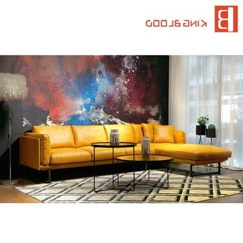 Sillon Niña Gdd0 Best Furniture Sectionals Products On Wanelo
