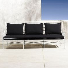 Sillon Niña J7do 96 Best Outdoor Images On Pinterest In 2018 Outdoor Living Houses