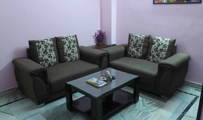 Sillon Niña Nkde Rentals India Karnataka Bangalore