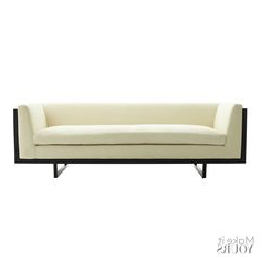 Sillon Niña Thdr 401 Best Seating Images On Pinterest In 2018 Arredamento Product