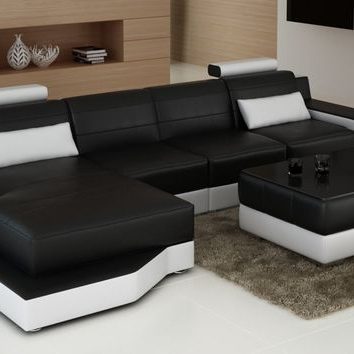 Sillon Niña Tldn Best Furniture Sectionals Products On Wanelo