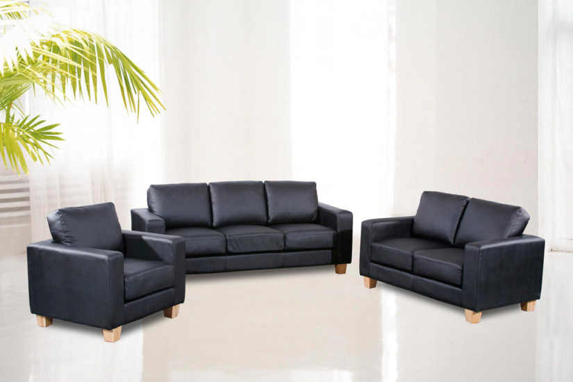 Sillon Niña Wddj Domestic Furniture Pl Furniture