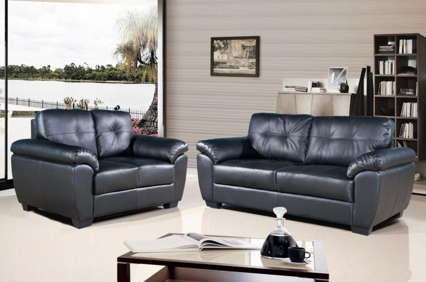 Sillon Niña Zwd9 Domestic Furniture Pl Furniture