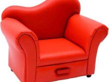 Sillon Niños Dddy sofa Para Ni Os Sillon Nino