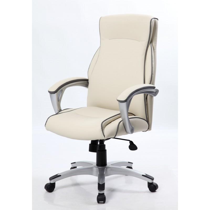 Sillon Oficina H9d9 Sillà N Oficina Elegance Silla Oficina Oficina Practica Muebles Y