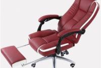 Sillon ordenador Ftd8 Escritorio Fauteuil Ergonomic Oficina Y De ordenador Boss T Shirt Sillon Leather Office Silla Poltrona Cadeira Gaming Chair