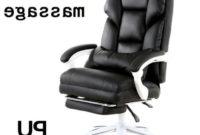 Sillon ordenador Q0d4 Taburete Y De ordenador Cadir Escritorio Oficina Sillon Se Furniture Gamer Leather Poltrona Cadeira Silla Gaming Office Chair