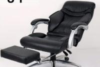 Sillon ordenador Tldn Sedia Fauteuil Cadir Sillon Bilgisayar Sandalyesi Oficina Y De ordenador Leather Puter Poltrona Cadeira Silla Gaming Chair