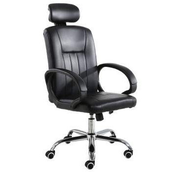 Sillon ordenador Zwd9 Fauteuil Sandalyeler Sillon Y De ordenador Bureau Meuble Stool Sessel Oficina Leather Office Cadeira Silla Gaming Poltrona Chair