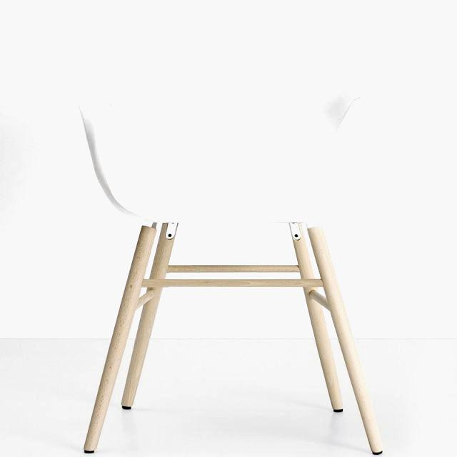 Sillon orejero Conforama Qwdq Conforama Sillones orejeros Ikea Sillones Fresco sofas Ikea Bedroom