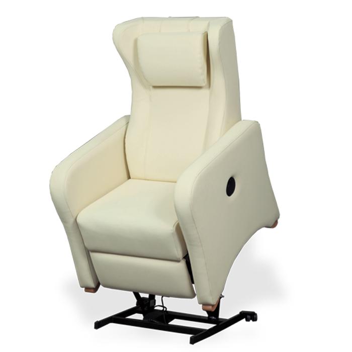 Sillon ortopedico Xtd6 Sillones Relax Sillà N Relax Incorporador Elà Ctrico Con Almohada