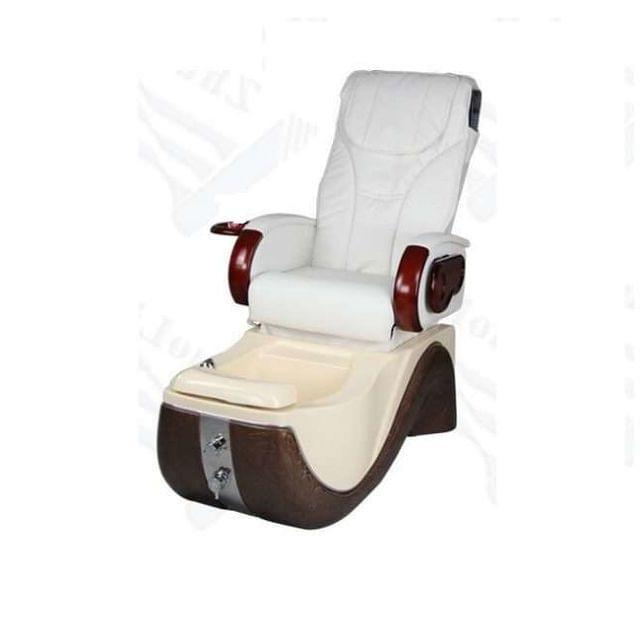Sillon Pedicura 3id6 Mil Anuncios Sillon Pedicura Spa Iva Y Porte Incluido