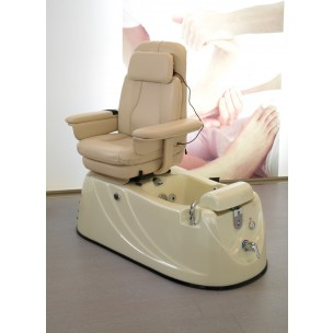 Sillon Pedicura 8ydm Sillà N Pedicura Spa Foot Classic